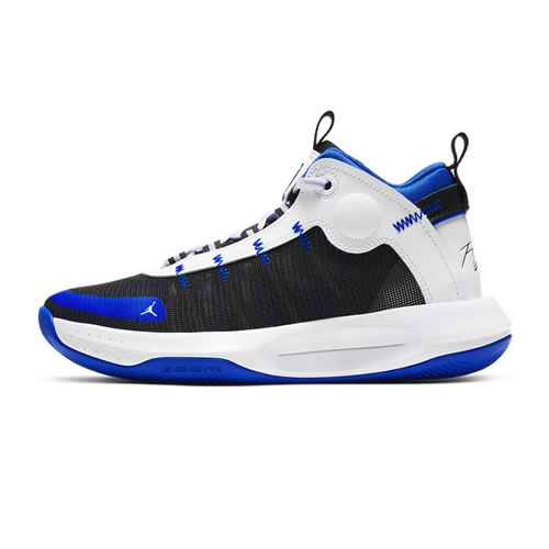 AIR JORDAN BQ3448 JUMPMAN 2020 PF男子篮球鞋