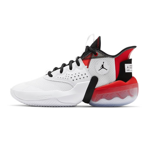 AIR JORDAN CK6617 REACT ELEVATION PF男子篮球鞋