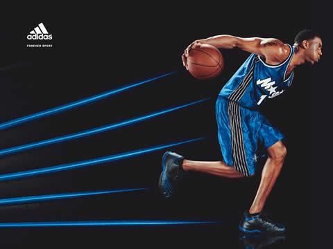 阿迪达斯TMAC 1(麦迪一代)篮球鞋型号报价(最新版)