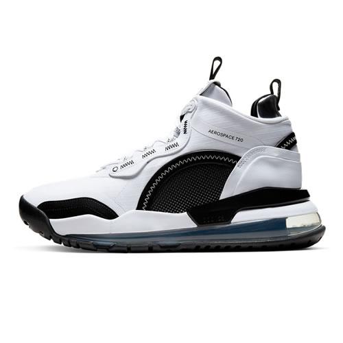 AIR JORDAN AEROSPACE 720(BV5502)男子运动鞋