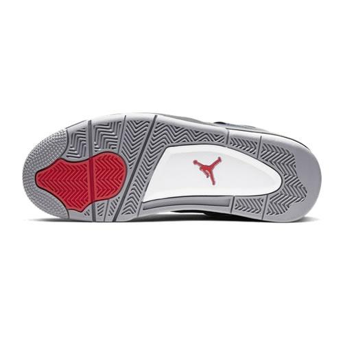 AIR JORDAN 4 RETRO WNTR(CQ9597)男子运动鞋图5
