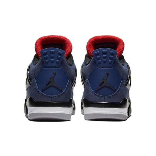 AIR JORDAN 4 RETRO WNTR(CQ9597)男子运动鞋图3