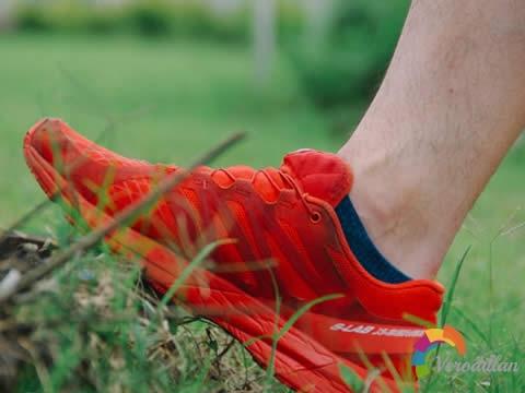 [路跑测评]Salomon S-Lab X Series,一双足够棒的跑鞋