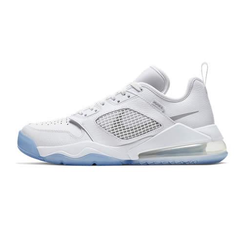 AIR JORDAN MARS 270 LOW(CK1196)男子运动鞋