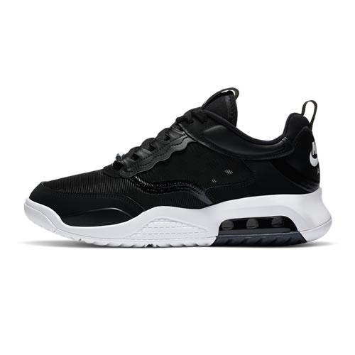AIR JORDAN MAX 200(CD6105)男子运动鞋