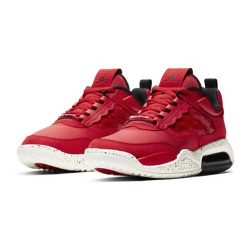 AIR JORDAN MAX 200(CD6105)男子运动鞋图10