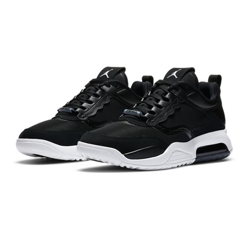 AIR JORDAN MAX 200(CD6105)男子运动鞋图6