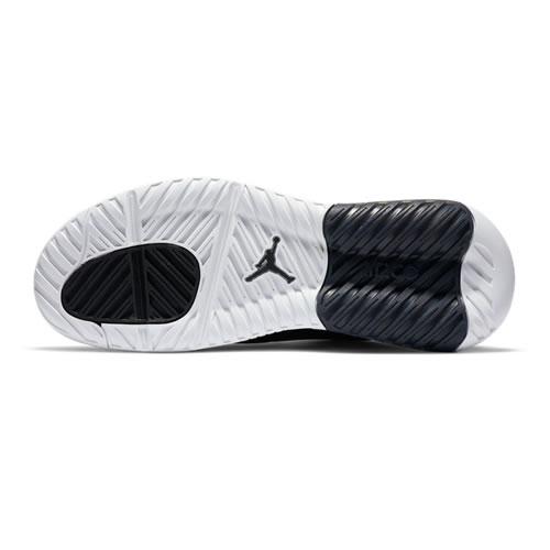 AIR JORDAN MAX 200(CD6105)男子运动鞋图5高清图片