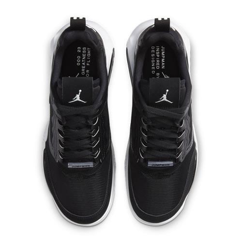 AIR JORDAN MAX 200(CD6105)男子运动鞋图4高清图片