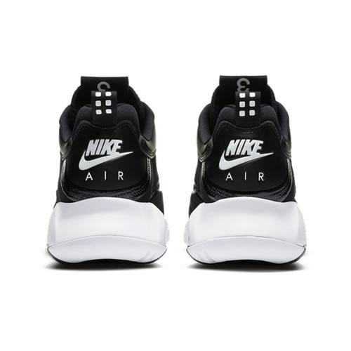 AIR JORDAN MAX 200(CD6105)男子运动鞋图3高清图片