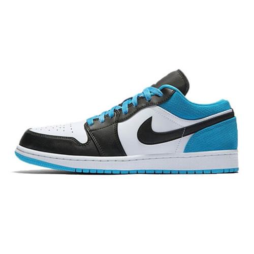 AIR JORDAN 1 LOW SE AJ1(CK3022)男子运动鞋图9