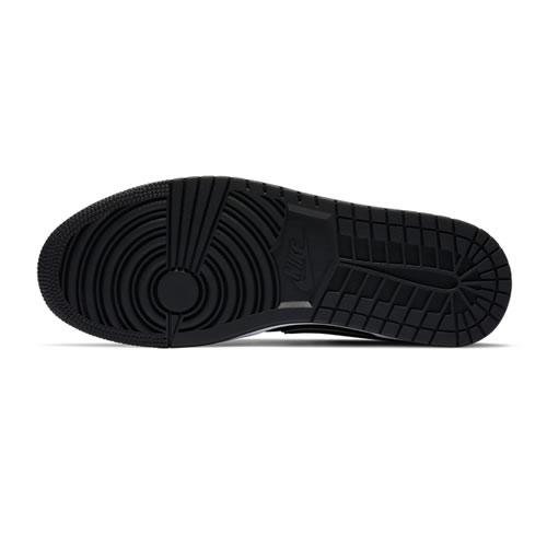 AIR JORDAN 1 LOW SE AJ1(CK3022)男子运动鞋图5高清图片