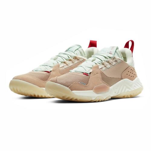 AIR JORDAN DELTA(CD6109)男子运动鞋图6