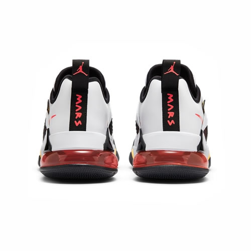 AIR JORDAN MARS 270 LOW(DB5919)男子运动鞋图3