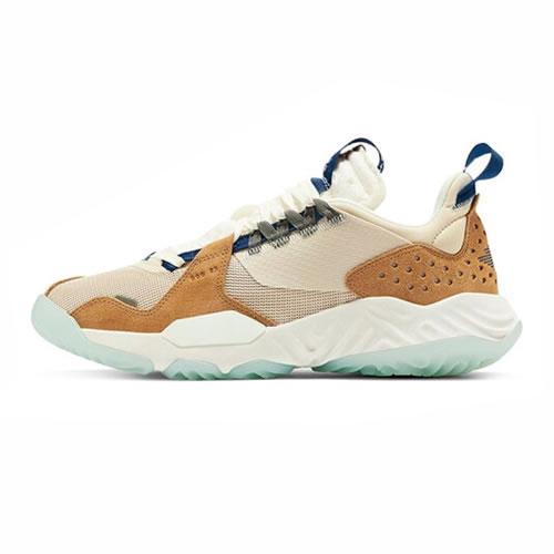 AIR JORDAN DELTA(DB5923)男子运动鞋