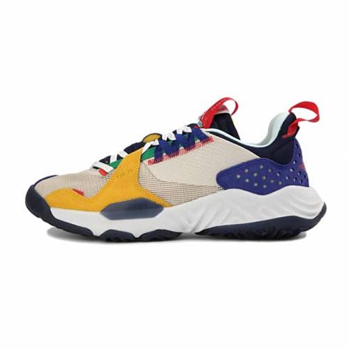 AIR JORDAN DELTA(DB5923)男子运动鞋图6