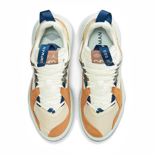 AIR JORDAN DELTA(DB5923)男子运动鞋图3高清图片