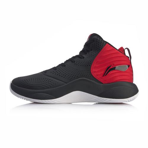 李宁ABPP039 WADE Training男子篮球鞋