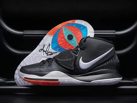 耐克Kyrie(欧文)系列篮球鞋型号价格(最新版)