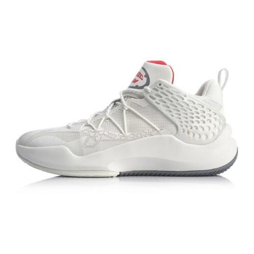 李宁ABPQ011音速8男子篮球鞋