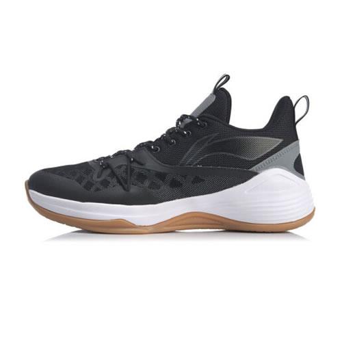 李宁ABPQ013 Combat 2020男子篮球鞋