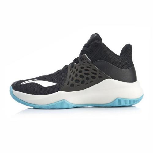李宁ABPP029音速7 TD男子篮球鞋