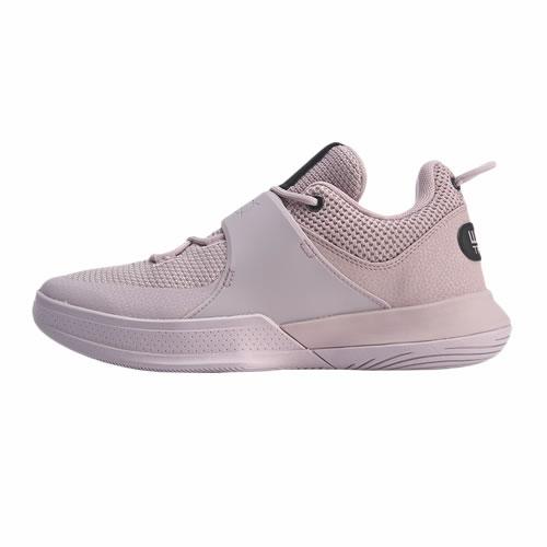 李宁ABCP023 WADE Training男子篮球鞋