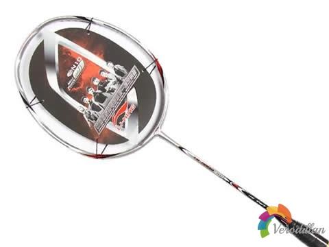 MP力量系典型代表:李宁N10测评小结