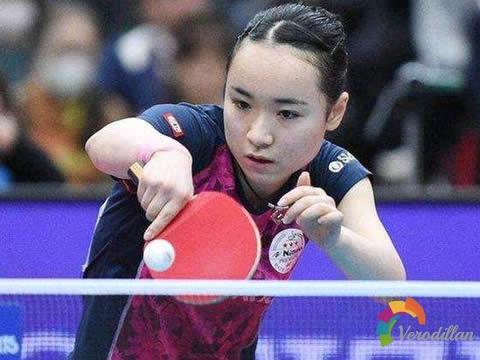 打乒乓球长胶如何调配防守和进攻
