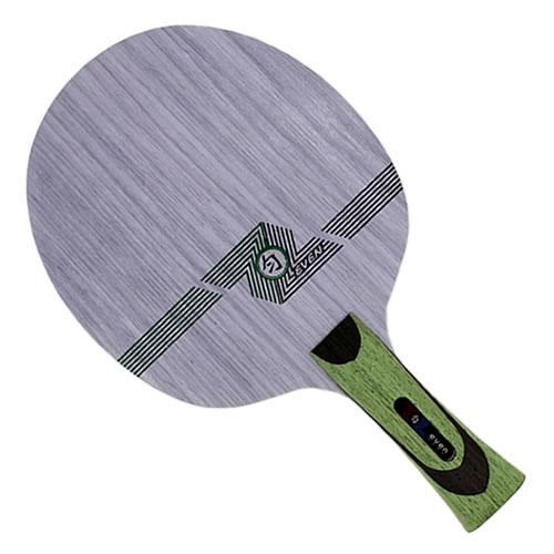 三维青匀乒乓球底板