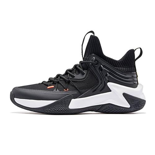 乔丹XM25200103破影男子篮球鞋