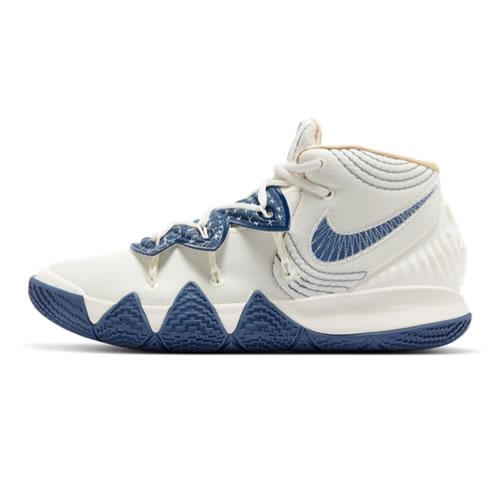 耐克DA6806 KYBRID S2 EP男子篮球鞋