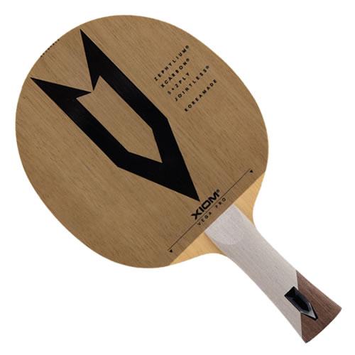 骄猛VEGA PRO(维佳专业)乒乓球底板