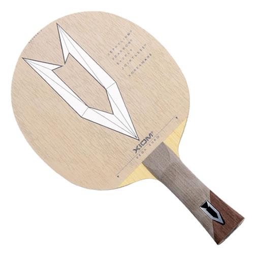 骄猛VEGA EURO(维佳欧州)乒乓球底板