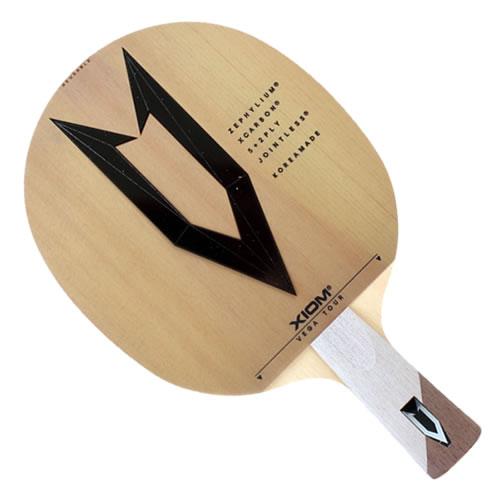 骄猛VEGA TOUR(维佳顶级)乒乓球底板