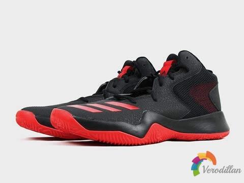 [购买建议]adida Crazy Team篮球鞋脚感如何,值得入手么