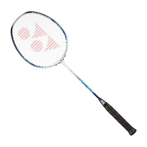 尤尼克斯NF-160FX(疾光160FX)羽毛球拍