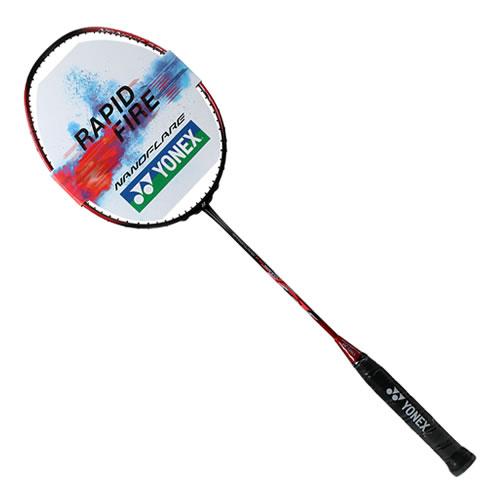 尤尼克斯NF-270SP(疾光270SP)羽毛球拍
