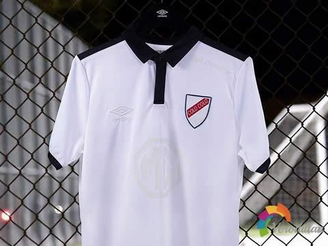 科洛科洛俱乐部成立95周年纪念球衣限量发售