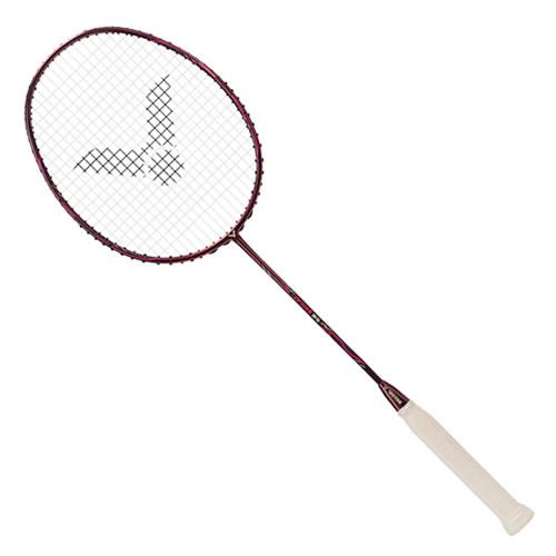 胜利DriveX-8S(DX-8S)羽毛球拍