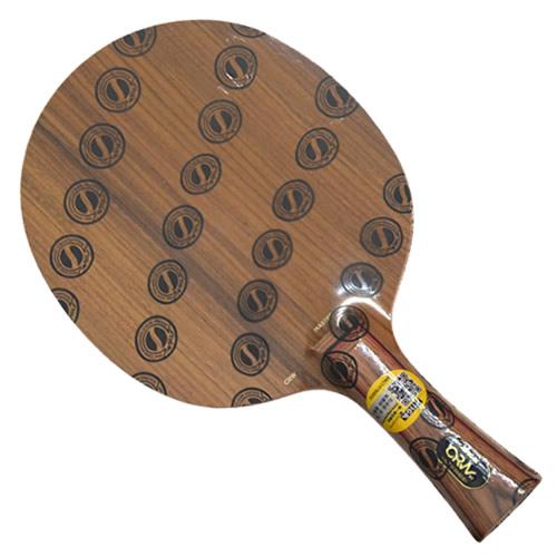 斯蒂卡CRW VII(玫瑰CL)乒乓球底板