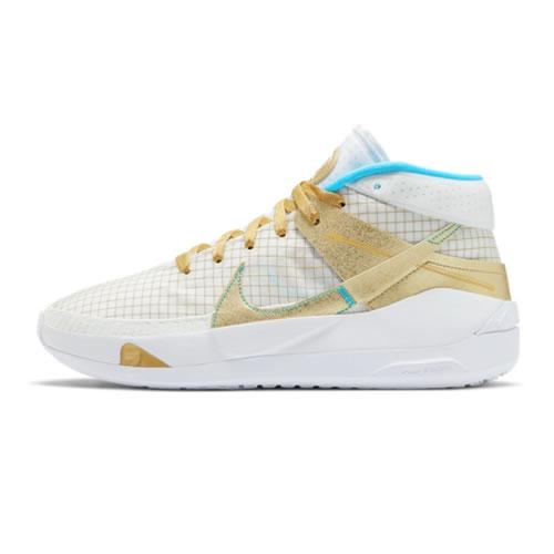 耐克DA0894 KD13 EP男子篮球鞋