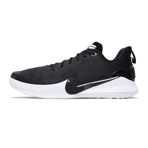 耐克AO4434 MAMBA FOCUS EP男子篮球鞋