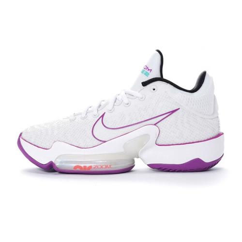 耐克CT1498 ZOOM RIZE 2 EP男女篮球鞋