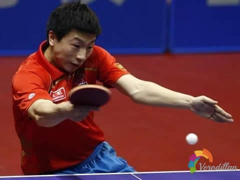 影响乒乓球反手命中率的核心原因是什么