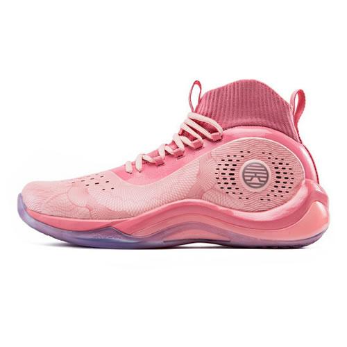 361度671911106男子篮球鞋