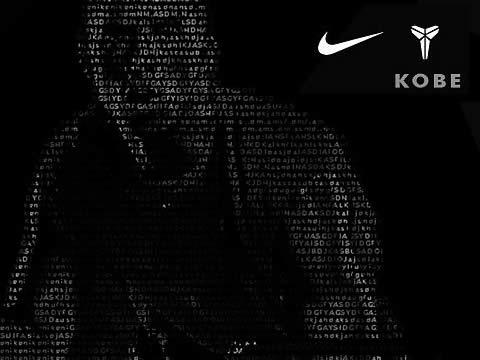 耐克Kobe(科比)系列篮球鞋型号报价(最新版)