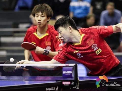 如何熟练掌握乒乓球前后步法,有什么方法