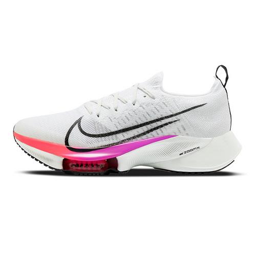 耐克CI9923 AIR ZOOM TEMPO NEXT FK男子跑步鞋