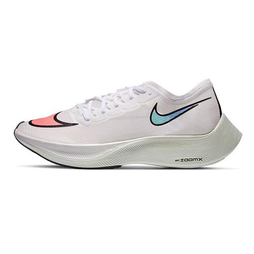 耐克AO4568 ZOOMX VAPORFLY NEXT男女马拉松跑鞋